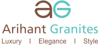 Arihant Granites